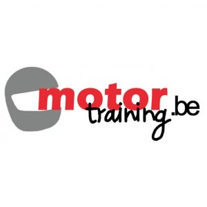 motortraining
